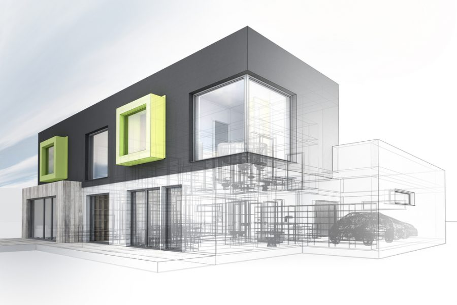 6 things to consider about modular construction