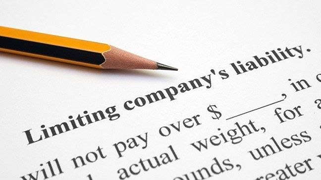 Benefits of LLC for small business owners
