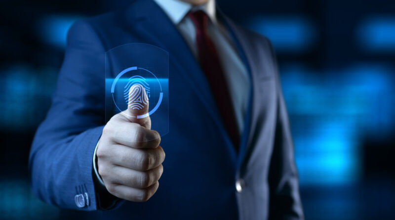 Merits and demerits of biometric attendance systems
