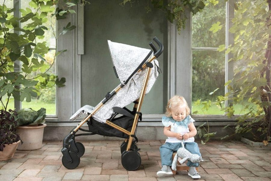 The best strollers in Dubai and how to find them