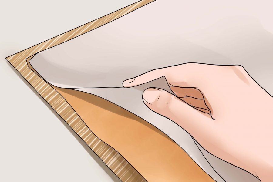 Tips to Find a Fiber Glass Company